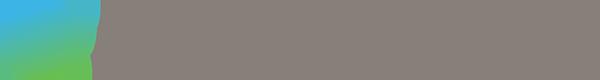 JSRLogo-gray