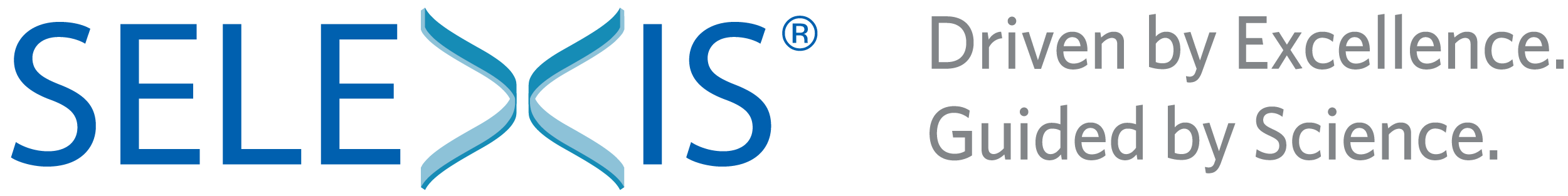 SELEXIS-logo-with-tagline-2016MAR19-V600-Full-Color